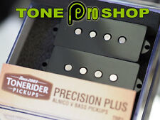 Tonerider Precision Plus Bass Pickup Set