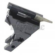 Glock OEM Trigger Housing with 9mm Ejector Gen-1/2/3 17/19/26/34
