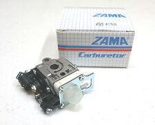 OEM Zama RB-K90 RBK90 CARBURETOR Carb for Echo ES-255 Shred N Vac / Power Blower