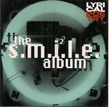 Lyrical Poetry ‎/ The S.M.I².L.E. Album