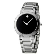 Movado Stiri Men's Quartz Watch 0606191