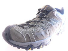 Alpine Desing Switchback Low Mens Hiking Shoes Brown Size 10