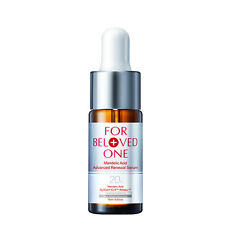 [FOR BELOVED ONE] 20% Mandelic Acid Renewal Serum Melasleep Brightening 15ml NEW
