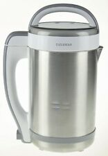 Tayama Soy Milk Maker- DJ-15C Milk Maker NEW
