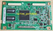 1pcs ORIGINAL New T-con board LCD Controller V315B1-C01 for Samsung