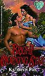 Bright Morning Star (Zebra Splendor Historical Romances)