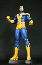 "MARVEL BOWEN Designs__GOLIATH 17 "" Statue_Exclusive Limited Edition # 105 of 450"