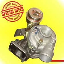 Turbocompresor Vw Lt 2.5 Tdi Turbo; 95 Ps Bbf / 102 Ps AHD 074145701c 53149887025