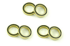 TOKEN TIRAMIC Ti Ceramic Wheel Bearings  ZIPP 303, 404, 606, 808, 909:  2005-08