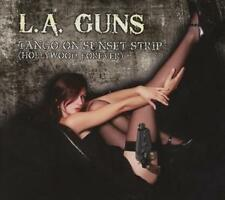 L.a.Guns - Tango on Sunset Strip (Hollywood Forever)
