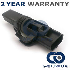 FOR FORD FOCUS MK1 1.8 PETROL (1998-2003) VSS GEARBOX SPEED SPEEDO SENSOR