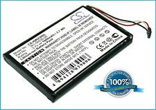 3.7V battery for Garmin Nuvi 2340LT, Nuvi 2360LMT, Nuvi 2370LT, Nuvi 2300LM NEW