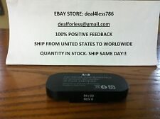 307132-001/274779-001- BATTERY PACK NI-MH 3.6V 50 GREAT DEAL!!