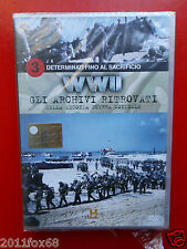 world war II archivi ritrovati disco 3 marines 2 guerra mondiale film dvds dvd's