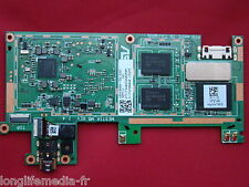Asus Nexus 7 2013 16 Go - Carte mère tablette Mother Board - pièce originale