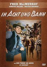 In Acht und Bann (Den Finger am Abzug, At Gunpoint) DVD NEU + OVP!