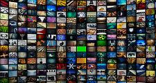 IPTV - 4000 Sender - VOD - ohne Ruckeln - dauerhaft - m3u - smartiptv