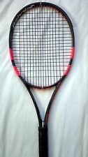 Raquette BABOLAT PURE STRIKE 16x19 Grip 3 (US 4 3/8) NEUf NEW STRUNG