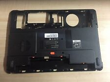 PACKARD BELL EASYNOTE NS MS2317 SERIES GENUINE BOTTOM BASE CHASSIS 60.4IR17.003