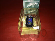 MechWarrior Miniature Dark Age Cpl. Cesar Spano VV1 Ranger IFV with Card Boxed!!
