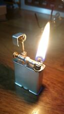 Mini lighters, approximately 1930  old.