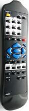 Ersatz Fernbedienung für Onkyo receiver RC607M RC651M RC681M RC682M TX-NR708 NEU