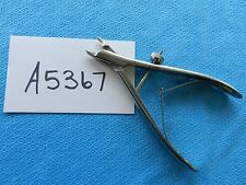 Zimmer Surgical Orthopedic Harrington C-Washer Clincher  1277-01