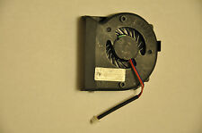 IBM Lenovo Thinkpad  X200 X201 X201I  CPU FAN 45N4782, 34.47Q22.001 USA shipping
