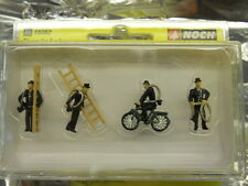 Noch 15052 Chimney Sweeps H0 Scale