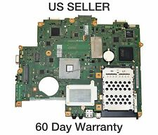 Fujitsu LifeBook T5010 Intel laptop Motherboard s479 CP378186