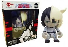 Bleach Ulquiorra 3'' Trexi Figure NEW