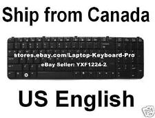 HP HDX 9000 HDX9000 Keyboard - 448159-001 442101-001 MP-06703US6930 US English