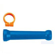 """1/2"""" Kühlmittelschlauch Gelenkschlauch, Verlängerungselement Set"""