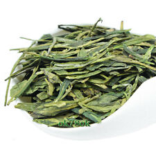 2016 Organic West Lake Xihu Long Jing Longjing Dragon Well Spring Green TEA 250g