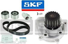 GENUINE SKF TIMING CAM BELT KIT + WATER PUMP MAZDA 6 GH 2.0 MZR-CD 140BHP 2007-