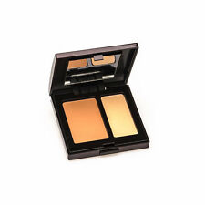 Laura Mercier Secret Camouflage Concealer - SC-4 0.2oz