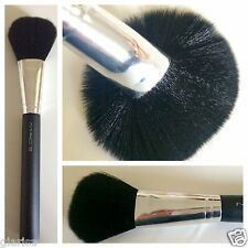 MAC 150 Brand Feel Face Large powder blusher bronzer foundation makeup brush New