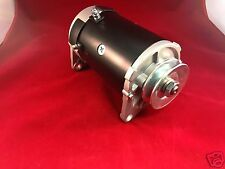 NEW STARTER GENERATOR EZ-GO GXT-875P GRAND OASIS INDUSTRIAL 800 MG2 4 CADDY