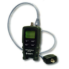 Greenlee NC-100 NETcat Lan Cable Fault Tester