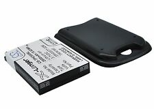 UK Battery for HTC P6300 Panda 35H00077-00M 35H00077-02M 3.7V RoHS
