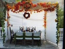10 x 10 Sukkah kit for  sukkot .Alll sizes