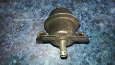Porsche 944 S2 & Turbo (1986-1989) Fuel Pressure Regulator Bosch 0280160227