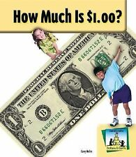 How Much Is $1.00? (Dollars & Cents)