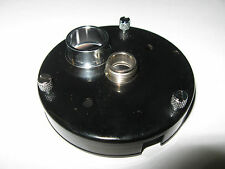 ABU 7000C SYNCRO RIGHT HAND SIDE PLATE