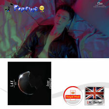 EXO LAY1st Mini Album LOSE CONTROL CD K pop