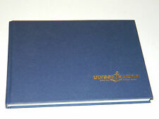 CATALOGUE en FRANCAIS 2015 FRENCH montre ULYSSE NARDIN WATCH uhr SWISS book