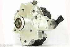 Reconditioned Bosch Diesel Fuel Pump 0445010121 - £60 Cash Back - See Listing