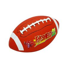 EYESHIELD 21 AMERICAN FOOTBALL PALLA PALLONE DEIMON SENA DEVIL BATS MANGA ANIME
