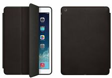 "FUNDA SMART COVER CASE TABLET APPLE IPAD PRO 9.7"" - NEGRO"