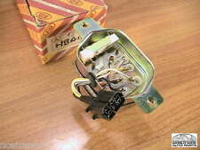 for Datsun 610 710 810 B210 200SX: Voltage Regulator ref 23500-N6001 1975-1978